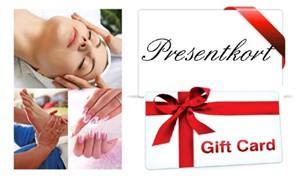 thai kungsholmen presentkort massage stockholm