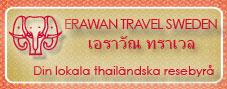 massage luleå thai kungsholmen
