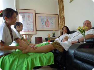 thai massage city stockholm thai massage